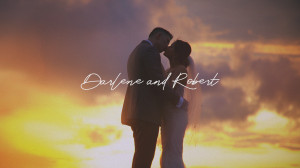 Darlene and Robert Sri Panwa VDO WEDDING HIGHLIGHTS
