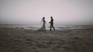 Michelle & James VDO WEDDING HIGHLIGHTS