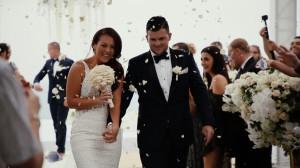 Nip & Beau VDO WEDDING HIGHLIGHTS